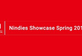 Un récapitulatif du Nindies Showcase 2018