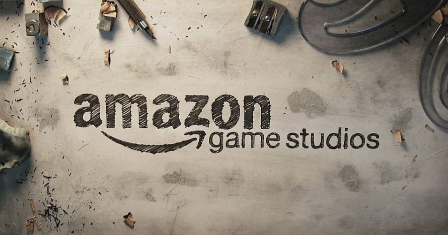 Amazon Game Studios annule son premier jeu Breakaway