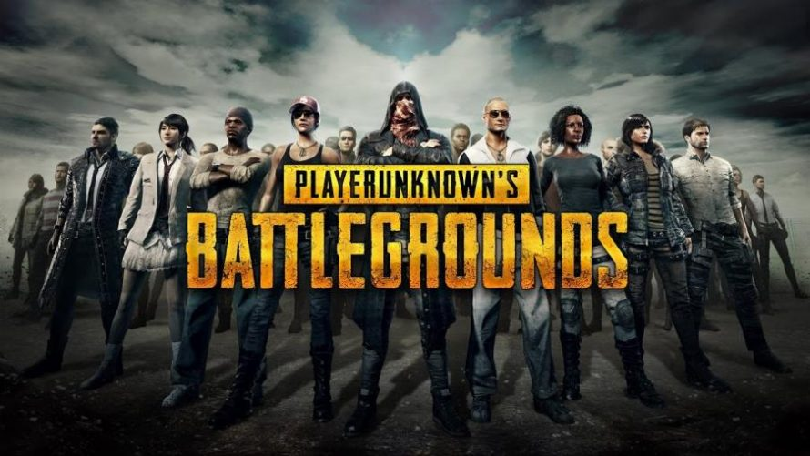 PlayerUnknown's Battlegrounds vers le free-to-play ?