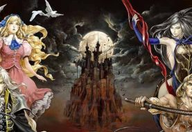 Un nouveau Castlevania annoncé sur iOS