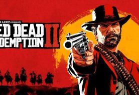 Red Dead Redemption 2 : Comment palier l'absence du mode photo
