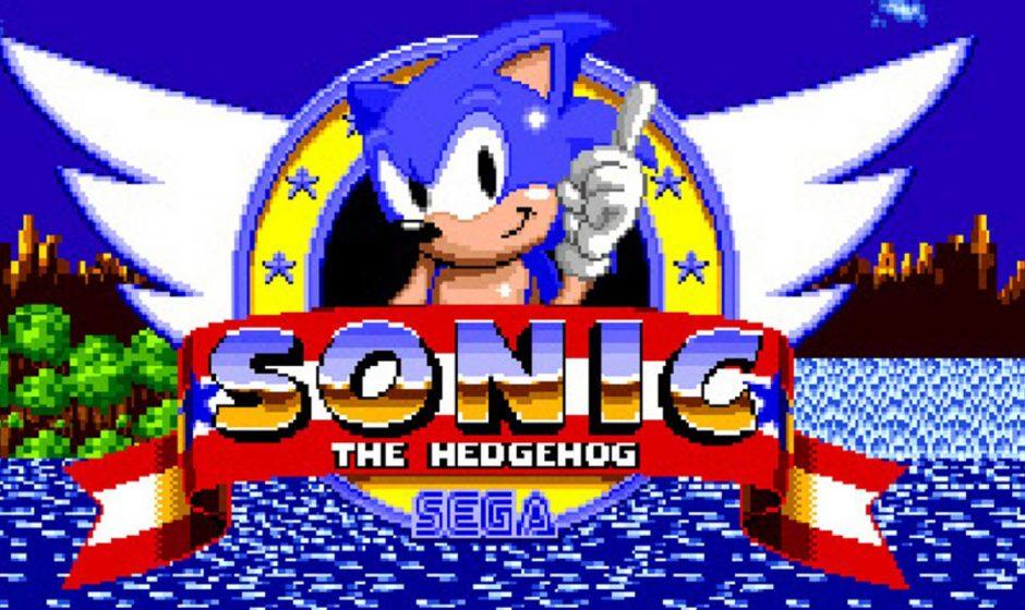 Des jeux Megadrive et Master System à venir sur Switch