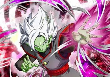 Dragon Ball FighterZ : Zamasu fusionné se confirme