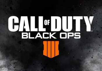 Call of Duty Black Ops 4 sur Switch... mais qu'avec le Battle Royale ?