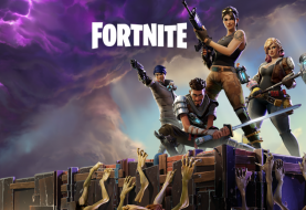 Fortnite : un dédommagement pour les joueurs suite aux problèmes de serveurs