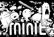 TEST Minit - 60 secondes chrono