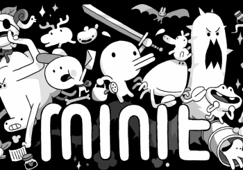 TEST | Minit - 60 secondes chrono
