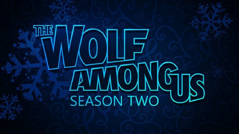 The Wolf Among Us 2 repoussé en 2019