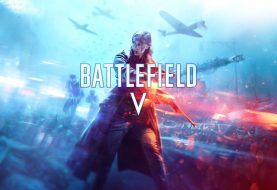 PREVIEW - On a testé Battlefield V sur PS4