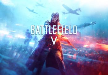 Battlefield V : Le Battle Royal bientôt disponible ?
