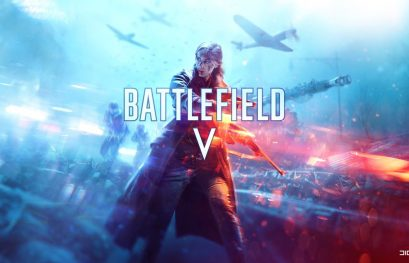 Battlefield V aura droit à son mode Battle Royale