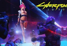 "La ""Night Wire City"" Cyberpunk 2077 et le Summer of Gaming d'IGN reportés"