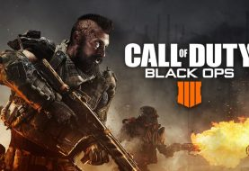 Call of Duty: Black Ops 4 prépare une mise à jour de son mode Blackout !