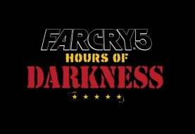 "Far Cry 5 : Le plein d'infos sur le DLC ""Hours of Darkness"""