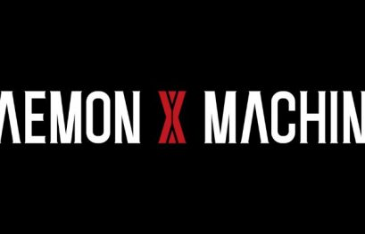 Daemon X Machina, un jeu de Marvelous pour la Nintendo Switch