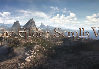 The Elder Scrolls VI enfin officialisé par Bethesda