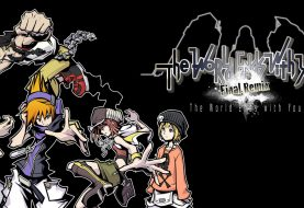 Un trailer et une date de sortie japonaise pour The World Ends With You: Final Remix