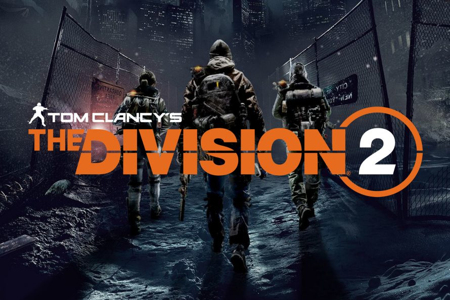 GUIDE | The Division 2 : Comment accéder à la Dark Zone