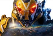 Anthem : Aperçu du patch note 1.05 disponible le 9 mars