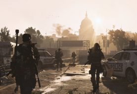 The Division 2 : gameplay, bêta, raids et 3 DLC gratuits !