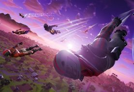 Fortnite : La date officielle de la saison 6
