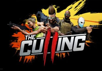 Le Battle Royale The Culling 2 sort aujourd'hui