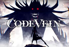 CODE VEIN : les configurations PC requises