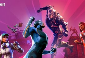 "Fortnite : Le mode ""Playground"" bientôt terminé"