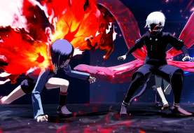 Bandai Namco annonce Tokyo Ghoul: re Call to Exist