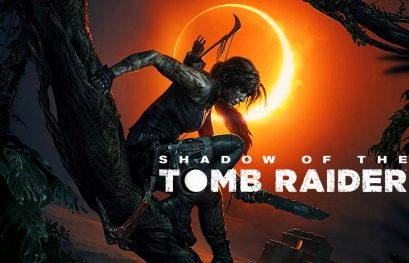 Shadow of the Tomb Raider: Definitive Edition trouve sa date de sortie