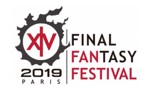 Fan Fest Final Fantasy XIV : Les tickets sont en vente !