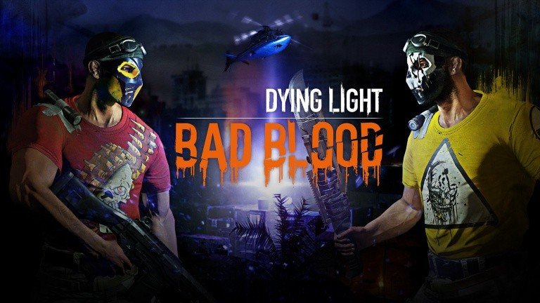 Dying Light: Bad Blood : Un accès anticipé en septembre