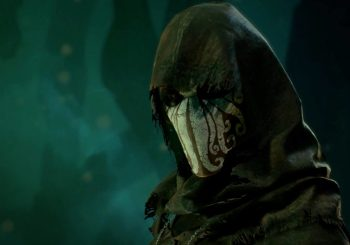 Call of Cthulhu nous montre 5 minutes de gameplay très Lovecraftiennes