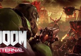 DOOM Eternal : id Software annonce le report du jeu au printemps 2020