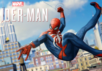 Marvel's Spider-Man accueille le costume des films de Sam Raimi
