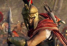 Assassin's Creed Odyssey : La mise à jour 1.50 est disponible (patch note)