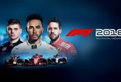 TEST F1 2018 - Perfectionner la Formule 1