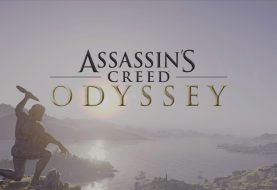 PREVIEW – On a testé Assassin's Creed Odyssey