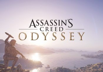 E3 2019 | Assassin's Creed Odyssey dévoile son Story Creator Mode