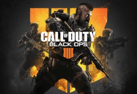 PREVIEW | On a testé le mode Blackout de Call of Duty: Black Ops IIII