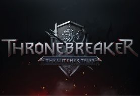 TEST | Thronebreaker: The Witcher Tales - Plongez à nouveau dans l'univers de The Witcher !