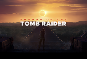 TEST Shadow of the Tomb Raider : L'opus de la maturité ?