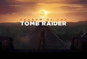 TEST | Shadow of the Tomb Raider : L'opus de la maturité ?