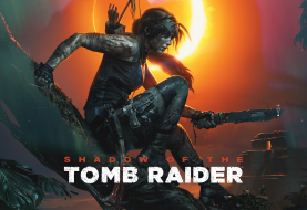De la Coop' au menu du prochain DLC de Shadow of The Tomb Raider