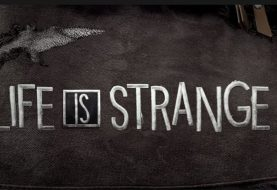 TEST | Life is Strange 2 : Episode 4 Faith - Road trip & retrouvailles !