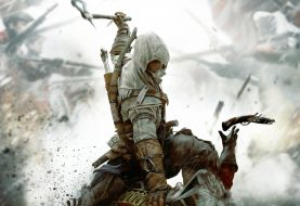 Assassin's Creed III Remastered : Une date de sortie fuite