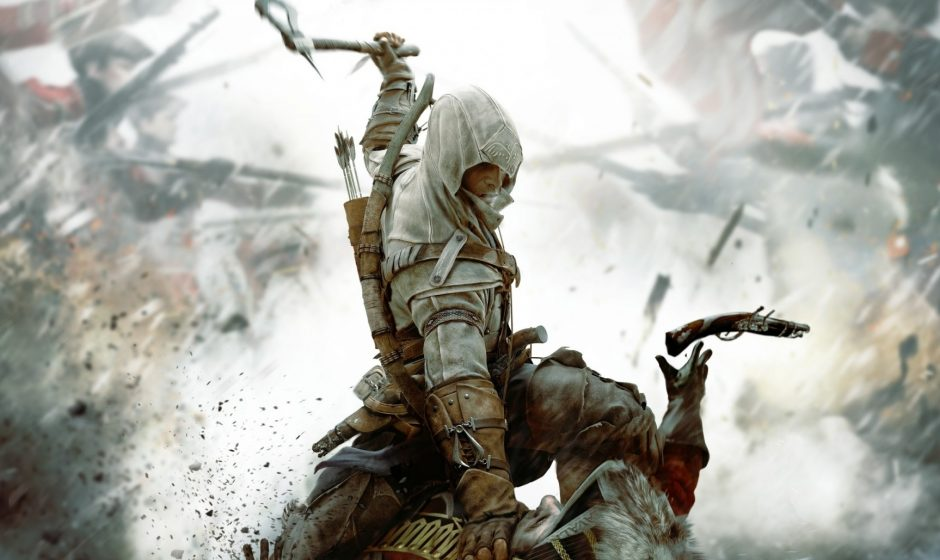Le plein d'infos sur le remaster d'Assassin's Creed 3