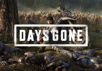 Days Gone : La seconde grosse mise à jour 1.04 est disponible