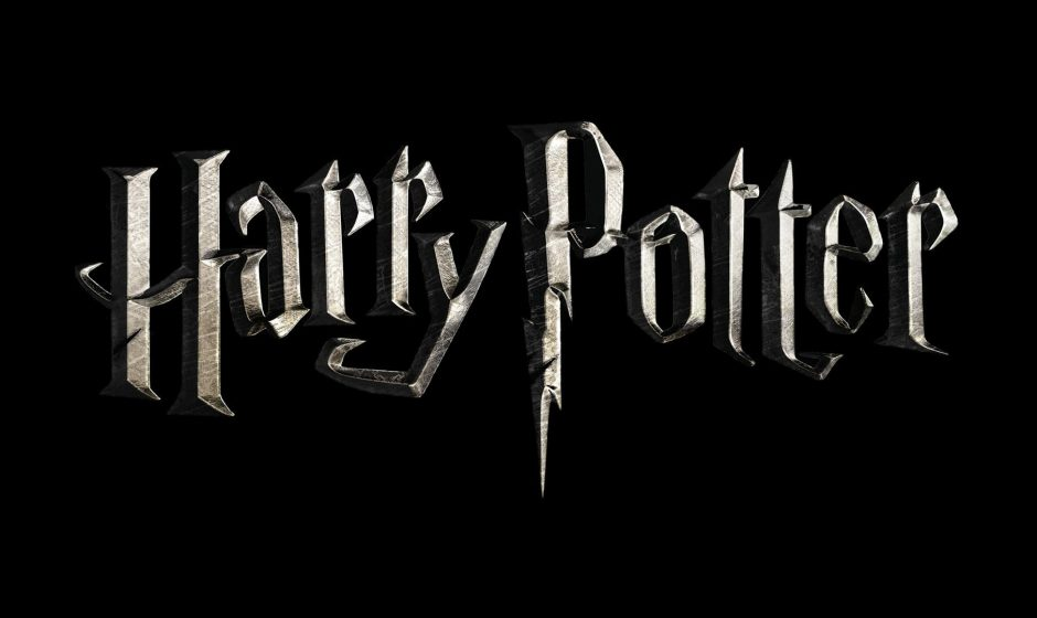 Le jeu Harry Potter leaké se dote d'un nom