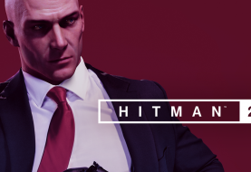PREVIEW : On a testé Hitman 2 sur PC